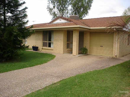 BREAK LEASE 42 O'shanesy Street, Koongal 4701, QLD House Photo