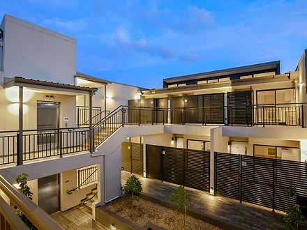 102/355 Parramatta Road, Leichhardt 2040, NSW Apartment Photo
