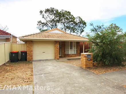101 Ditton Road, Sunnybank Hills 4109, QLD House Photo
