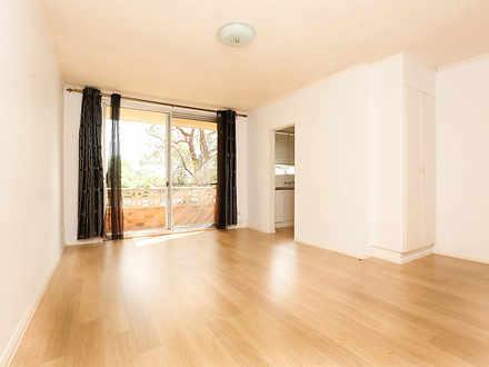2/80 Wyadra Avenue, Freshwater 2096, NSW Apartment Photo