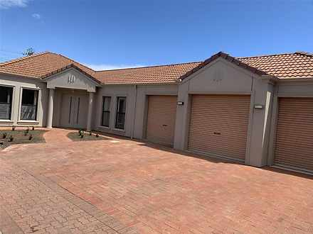 15 Parkin Court, Plympton 5038, SA House Photo