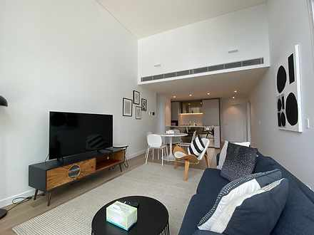 LEVEL 18/1807/83 Harbour Street, Haymarket 2000, NSW Apartment Photo