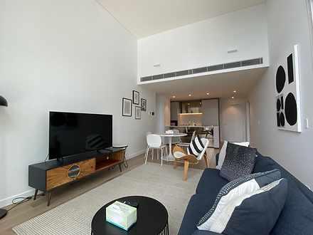 LEVEL 18/1807/83 Harbour Street, Haymarket 2000, NSW Apartment Photo