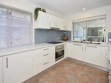 1/12 Coolum Street, Dicky Beach 4551, QLD House Photo