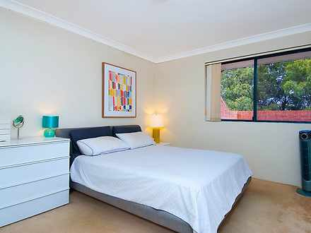 14/17-19 Henley Road, Homebush West 2140, NSW Apartment Photo