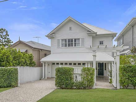36 Koondara Street, Camp Hill 4152, QLD House Photo