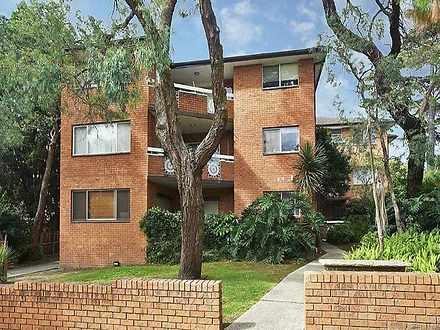 14/82-84 Kensington Road, Summer Hill 2130, NSW Apartment Photo