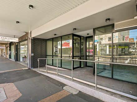 204/355 Parramatta Road, Leichhardt 2040, NSW Apartment Photo