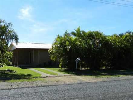 32 Campwin Beach Road, Campwin Beach 4737, QLD House Photo