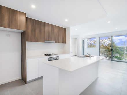 201/280 Princes Highway, Sylvania 2224, NSW Apartment Photo