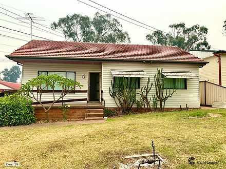 4 Lesile  Street, Blacktown 2148, NSW House Photo