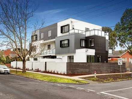 201/1097 Whitehorse Road, Box Hill 3128, VIC Apartment Photo