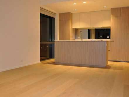 1005/8C Evergreen Mews, Armadale 3143, VIC Apartment Photo