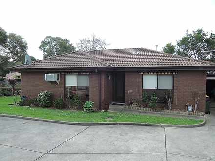 1/8 Padgham Court, Box Hill North 3129, VIC Unit Photo