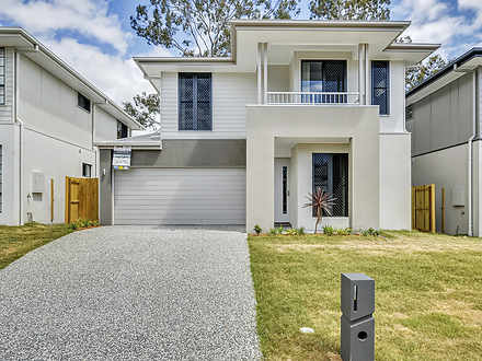 29 Sovereign Place, Boondall 4034, QLD House Photo