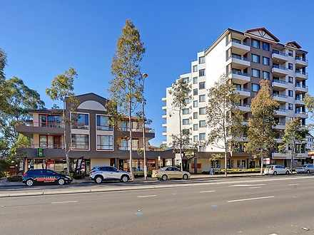 118/208-226 Pacific Highway, Hornsby 2077, NSW Apartment Photo