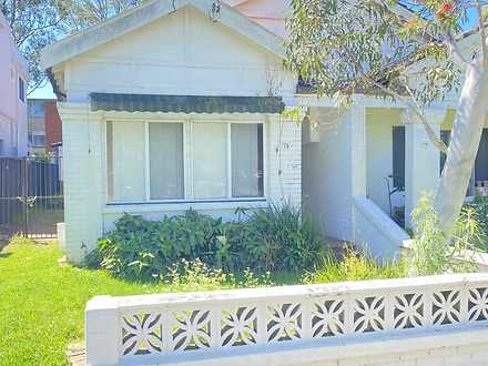 74 Middle Street, Kingsford 2032, NSW House Photo
