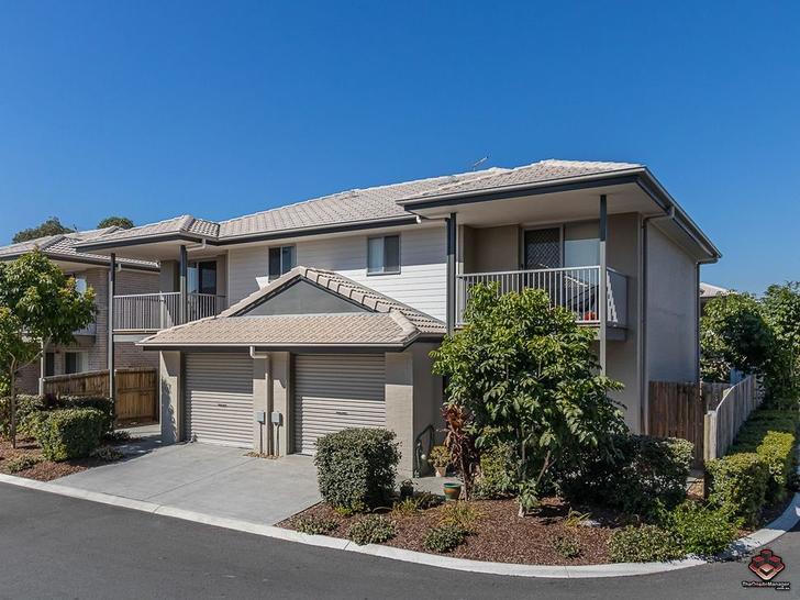 ID:3907651/104A River Hills Road, Eagleby 4207, QLD Unit Photo