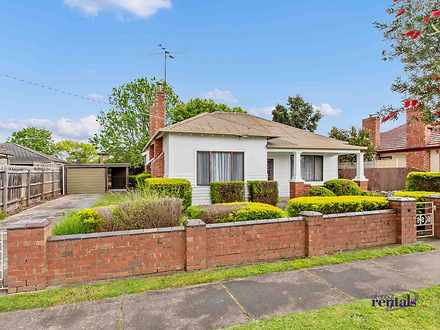 25 Rogers Street, Pakenham 3810, VIC House Photo