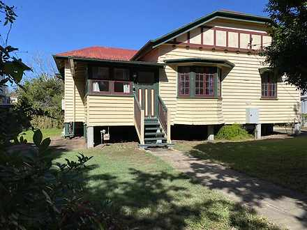 47 Allardyce Street, Graceville 4075, QLD House Photo