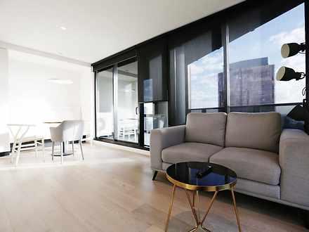 5108/81 A'beckett Street, Melbourne 3000, VIC Apartment Photo