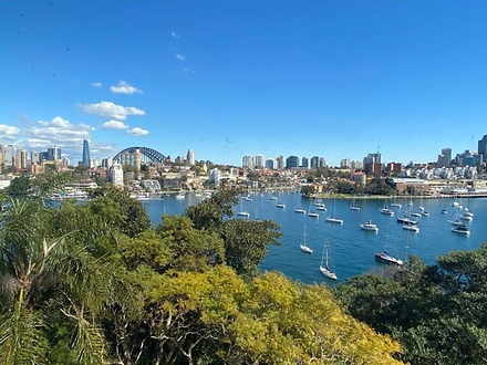 26/143 Kurraba Road, Neutral Bay 2089, NSW Apartment Photo