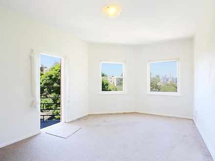 1/84 Bent Street, Neutral Bay 2089, NSW Apartment Photo
