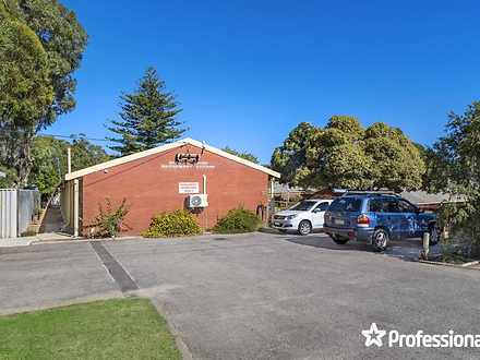 1/11-13 Elphick Avenue, Bluff Point 6530, WA Unit Photo