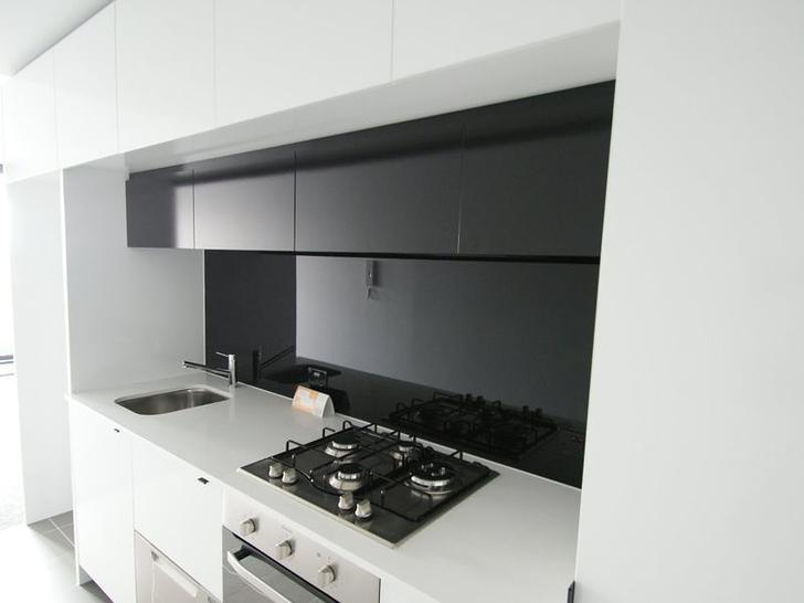 2011/80 A'beckett Street, Melbourne 3000, VIC Apartment Photo