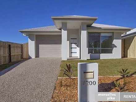 1/200 Graham Road, Morayfield 4506, QLD House Photo