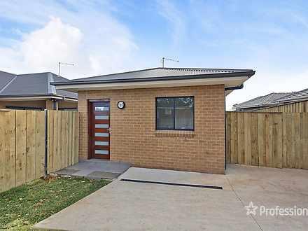 53A Deans Road, Airds 2560, NSW Duplex_semi Photo