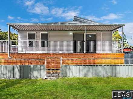209A Lakedge Avenue, Berkeley Vale 2261, NSW House Photo