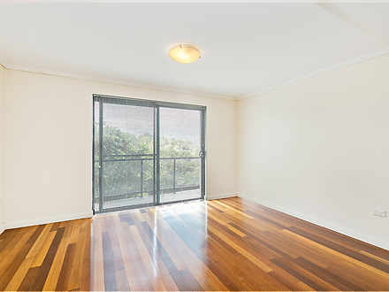 3/30 Glen Street, Marrickville 2204, NSW Apartment Photo