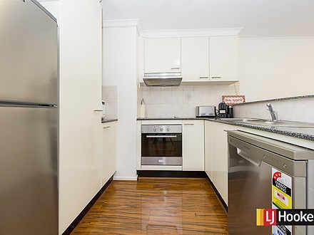 14B/9 Chandler Street, Belconnen 2617, ACT Apartment Photo