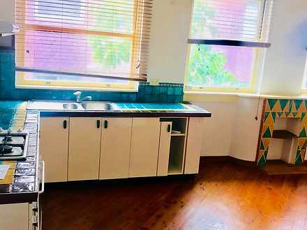 5/19 Duncan Street, Maroubra 2035, NSW Apartment Photo