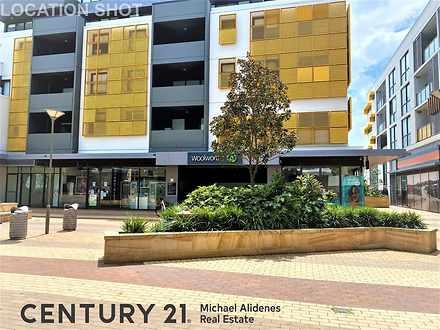 110/11C Mashman Avenue, Kingsgrove 2208, NSW Unit Photo