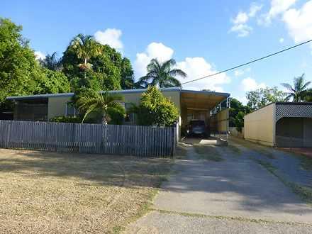 1/5 Swift Street, Slade Point 4740, QLD Unit Photo