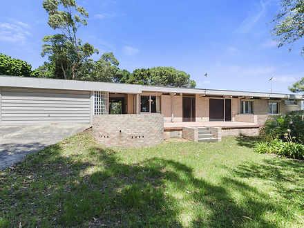 29 Jones Avenue, Primbee 2502, NSW House Photo