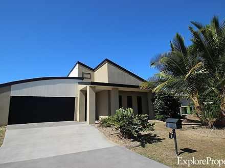 7 Ulladulla Street, Blacks Beach 4740, QLD House Photo