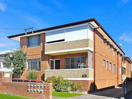 5/2 Boorea Avenue, Lakemba 2195, NSW Unit Photo
