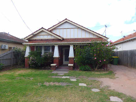164 Spring Street, Reservoir 3073, VIC House Photo