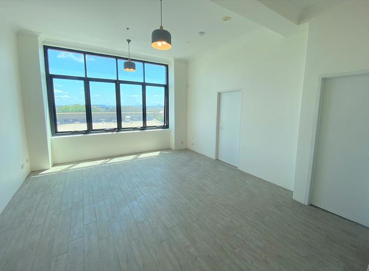 58 King Street, Newtown 2042, NSW Apartment Photo