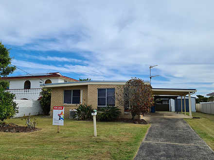 22 Leeson Avenue, Ballina 2478, NSW House Photo