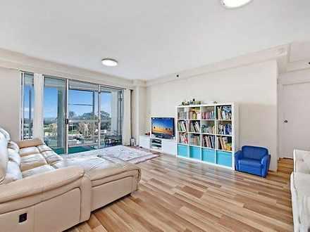 128/421 Pacific Highway, Artarmon 2064, NSW Apartment Photo