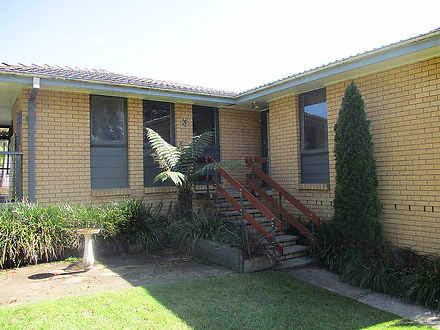 3 Wilga Street, Tumut 2720, NSW House Photo