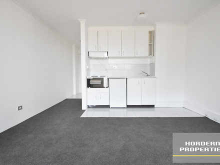 42/220 Goulburn Street, Surry Hills 2010, NSW Apartment Photo