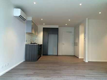1207E/888 Collins Street, Docklands 3008, VIC Apartment Photo