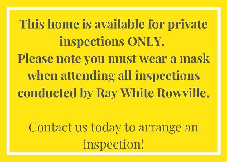 33 Goulburn Drive, Rowville 3178, VIC House Photo