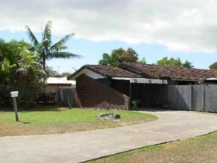 17 Tolcher Street, Mount Pleasant 4740, QLD House Photo