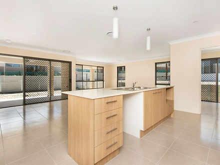 19 Gatina Crescent, Coomera 4209, QLD House Photo